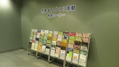 f:id:suzukishika:20120329125659j:image