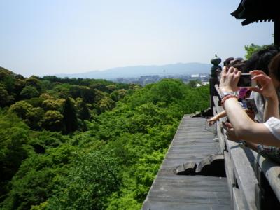 f:id:suzukishika:20120506163338j:image