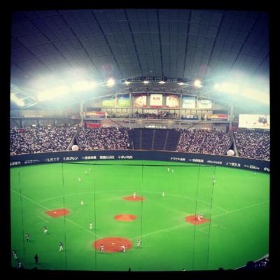 f:id:suzukishika:20120622113802j:image