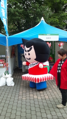 f:id:suzukishika:20120625175022j:image