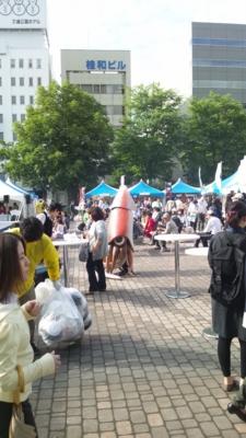 f:id:suzukishika:20120625175024j:image