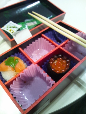 f:id:suzukishika:20120910211526j:image