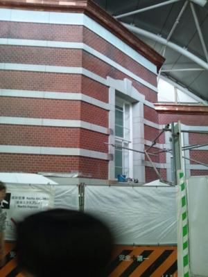 f:id:suzukishika:20120913111057j:image