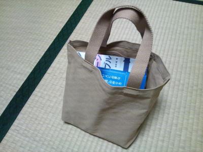 f:id:suzukishika:20121227104234j:image