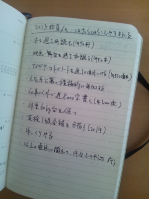 f:id:suzukishika:20130107100421j:image