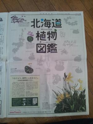 f:id:suzukishika:20130131110032j:image