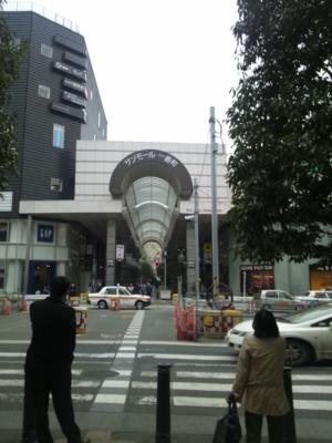 f:id:suzukishika:20130330202123j:image