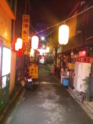 f:id:suzukishika:20130330202128j:image