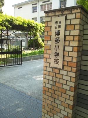 f:id:suzukishika:20130531111931j:image