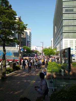 f:id:suzukishika:20130531111934j:image