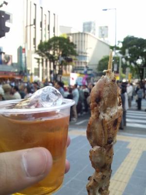 f:id:suzukishika:20130731115104j:image