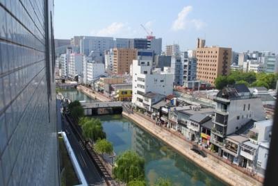 f:id:suzukishika:20130731115111j:image