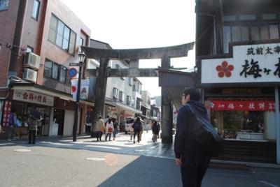 f:id:suzukishika:20130731115114j:image