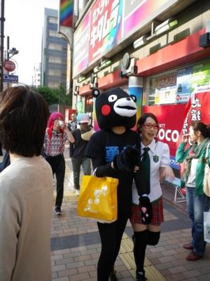 f:id:suzukishika:20130731115119j:image