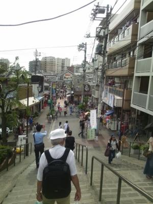f:id:suzukishika:20130731115246j:image