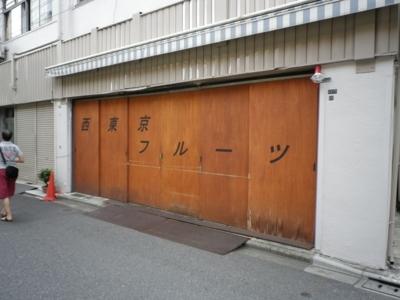 f:id:suzukishika:20130731115256j:image