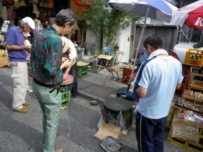 f:id:suzukishika:20130731115257j:image