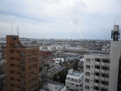 f:id:suzukishika:20130731115301j:image