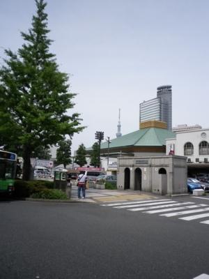 f:id:suzukishika:20130805123759j:image