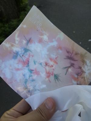 f:id:suzukishika:20130828205730j:image