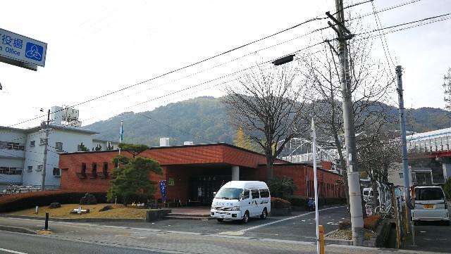 f:id:suzukishinya:20180228145214j:image