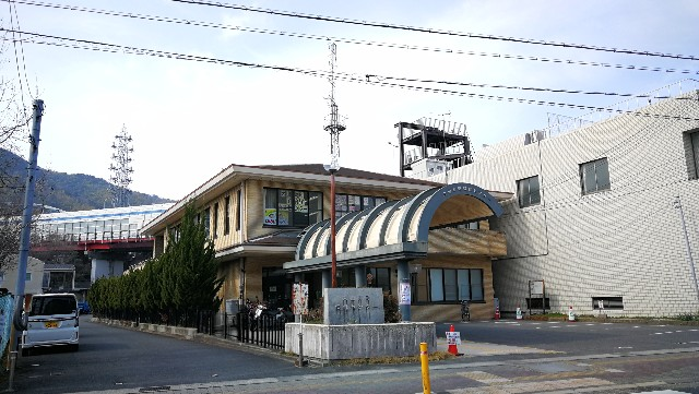 f:id:suzukishinya:20180228145229j:image