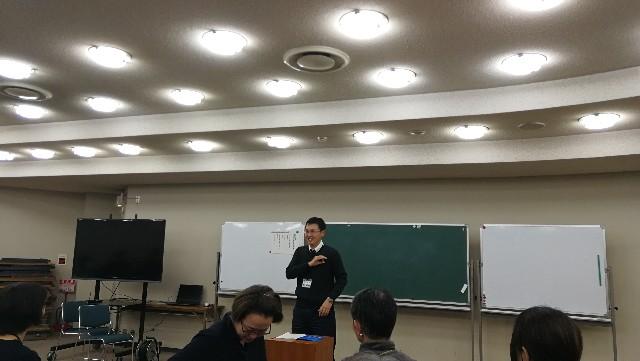 f:id:suzukishinya:20181111092034j:image