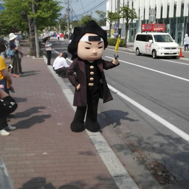 f:id:suzukiyasufumi:20170529143106j:image