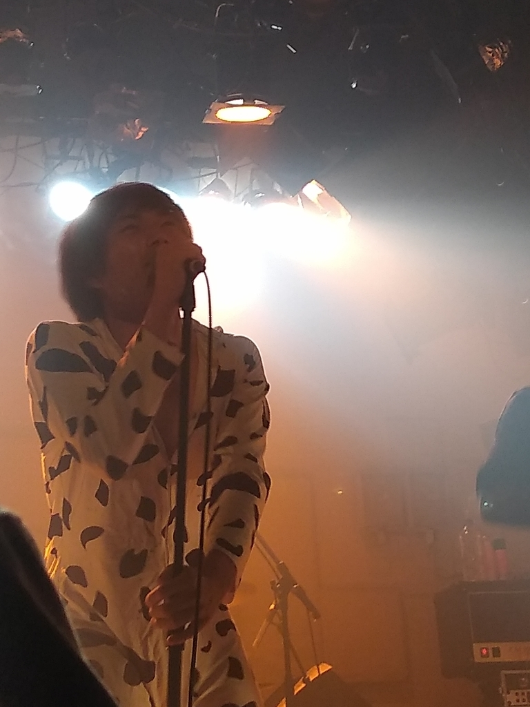 f:id:suzukiyasumu:20181120051439j:plain
