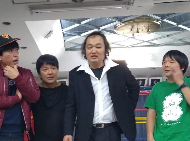 f:id:suzukiyasumu:20191205160650j:plain