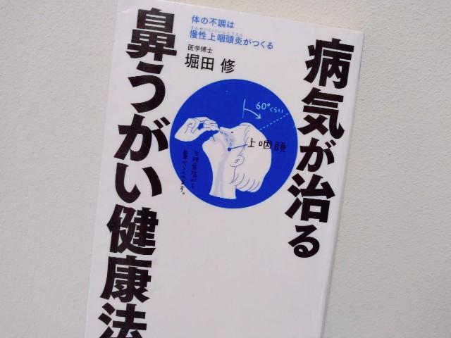 f:id:suzukiyasumu:20200516052744j:plain