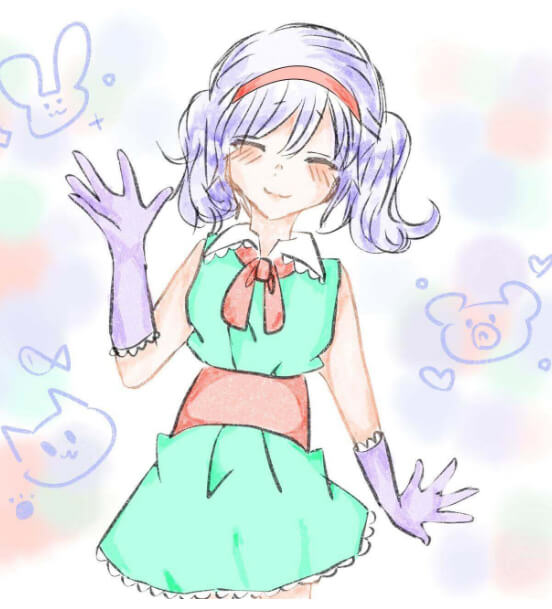 f:id:suzukiyasumu:20201202054720j:plain