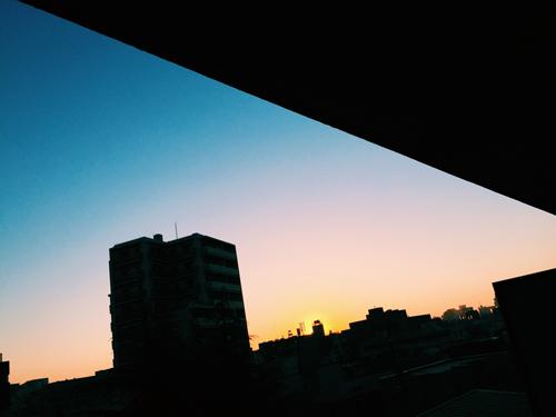 f:id:suzukiyuta3104:20170104093740j:plain