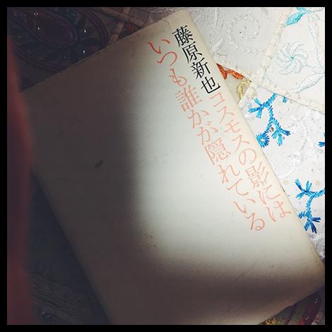 f:id:suzukiyuta3104:20170726120905j:plain