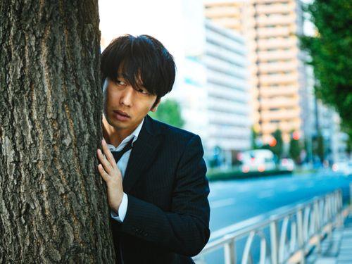 f:id:suzukizozo:20190917144744j:plain