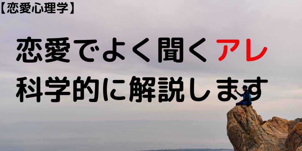 f:id:suzukizozo:20200116194558p:plain