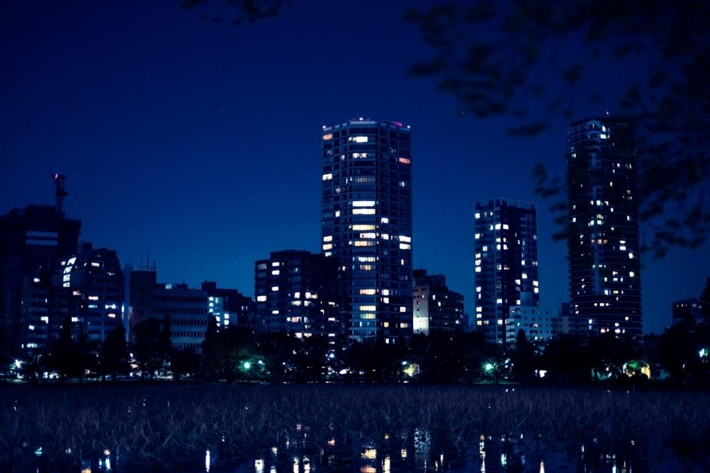 f:id:suzukizuzugi:20170922144012j:plain