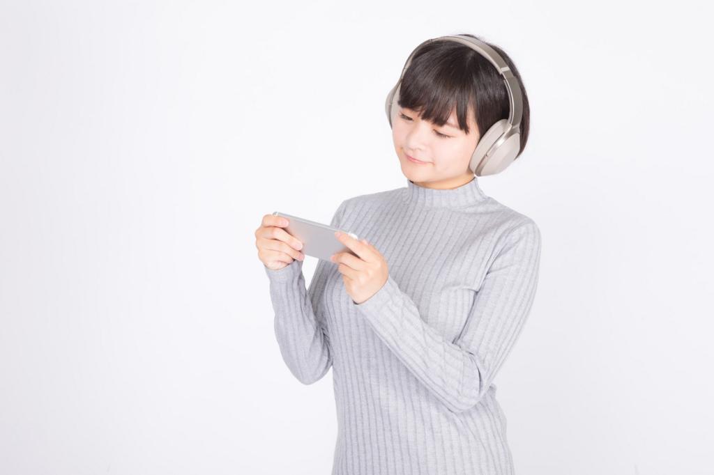 f:id:suzukizuzugi:20171003120859j:plain