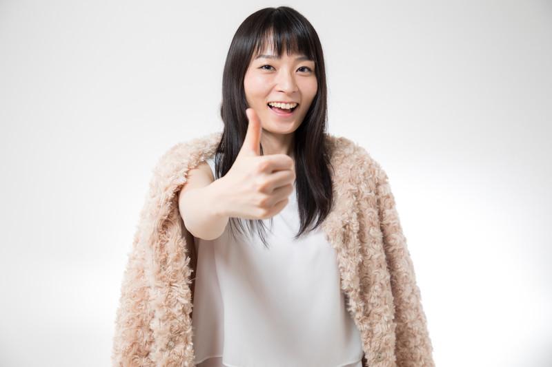f:id:suzukizuzugi:20171015024706j:plain