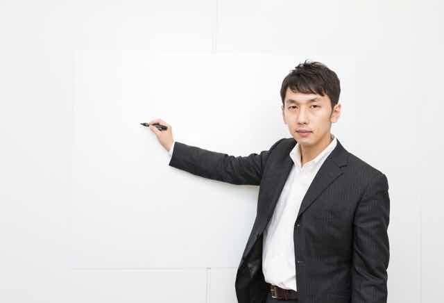 f:id:suzukizuzugi:20180317173805j:plain