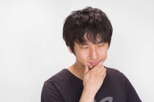 f:id:suzukizuzugi:20180317173821j:plain