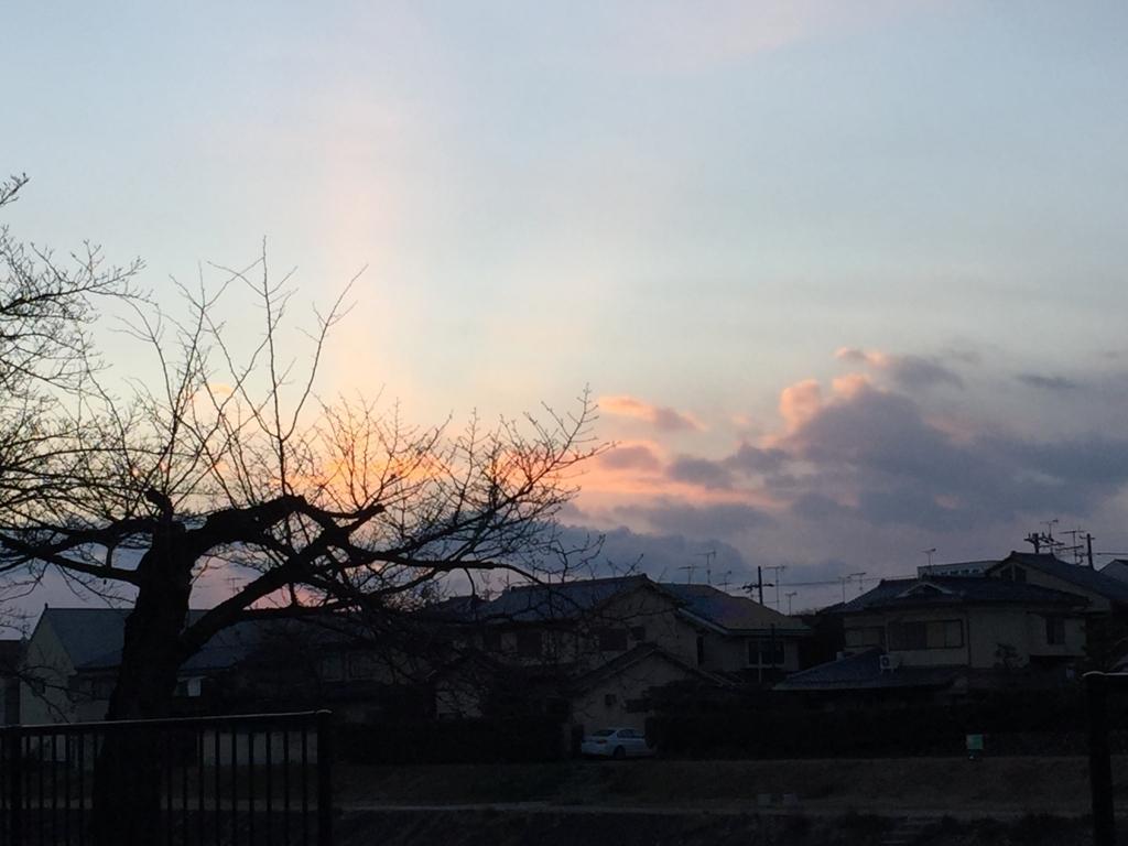 f:id:suzukokage:20180113165622j:plain