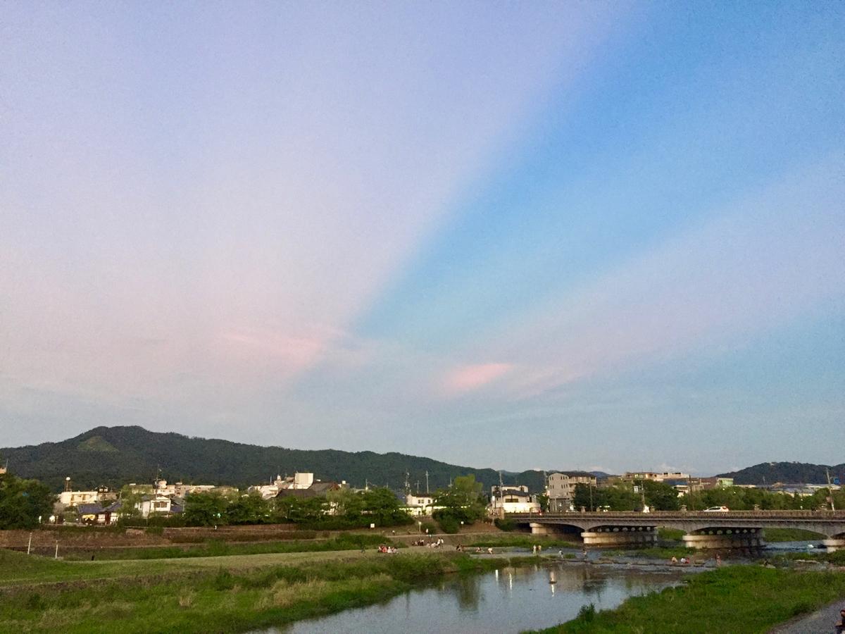 f:id:suzukokage:20190807190829j:plain