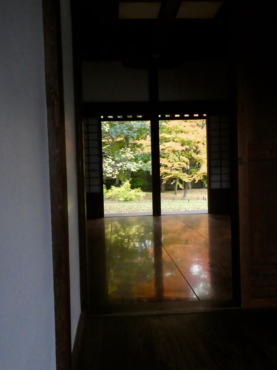 f:id:suzukokage:20191128152007j:plain