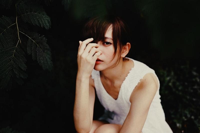 f:id:suzukoo0o:20200213074815j:plain