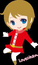 f:id:suzukoo0o:20201006210016p:plain
