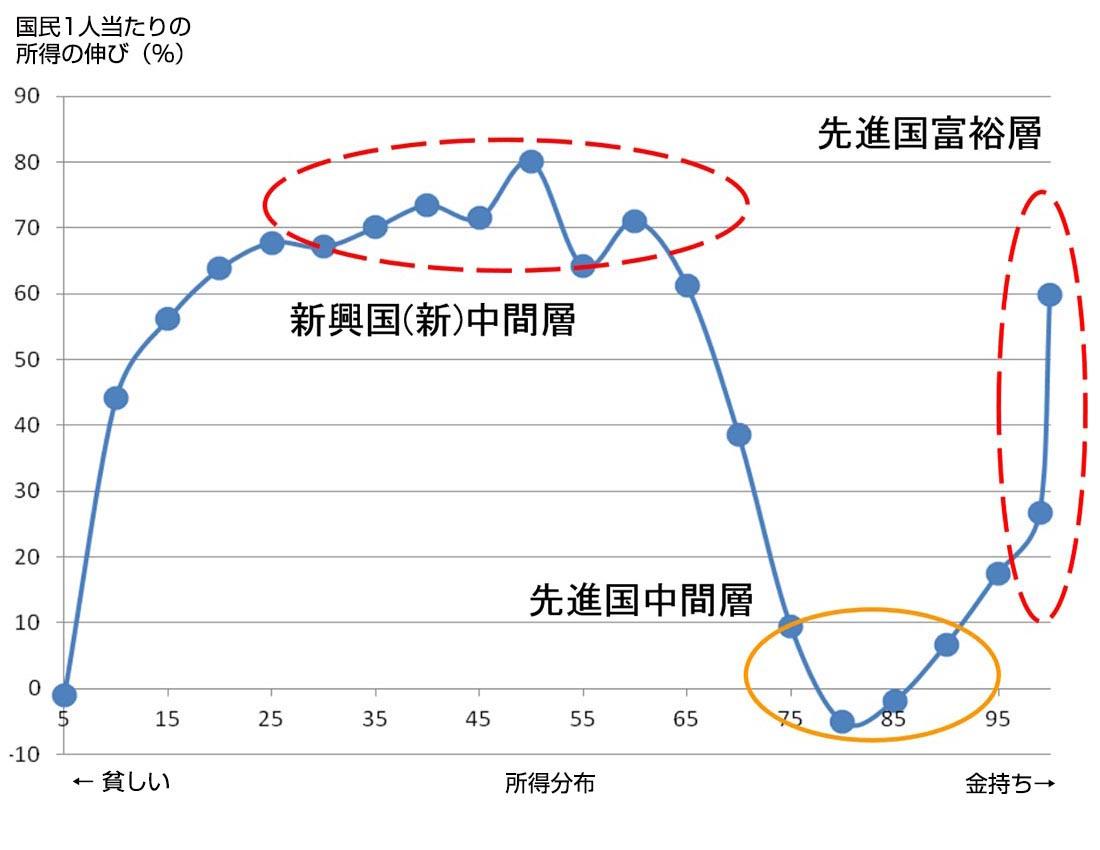 f:id:suzukoo0o:20201230141002j:plain