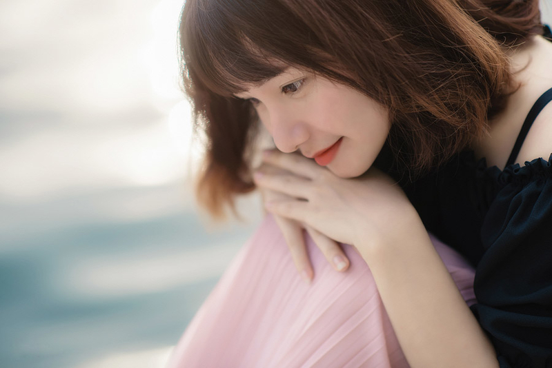 f:id:suzukoo0o:20210501061022j:plain