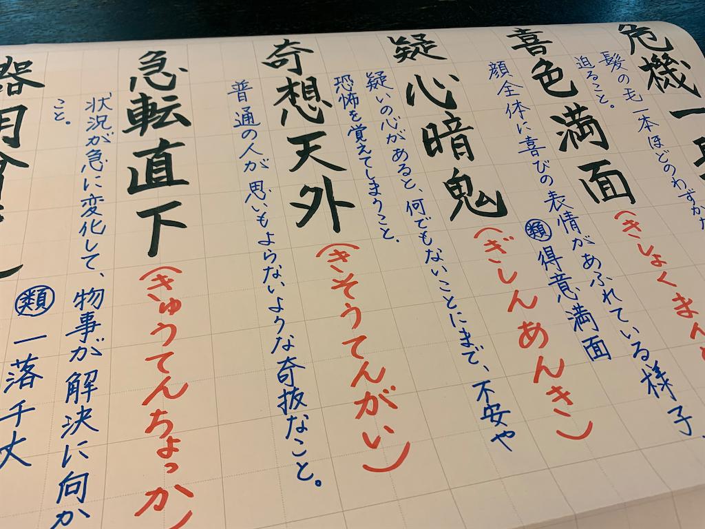 f:id:suzukousyunn:20200429152108p:image