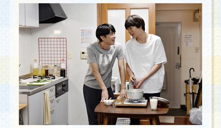 f:id:suzumaro:20190319154524j:plain